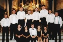 Venice 1994